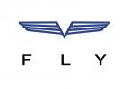 Lentokoulu V Fly